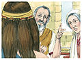 Book of Judges Chapter 14-2 (Bible Illustrations by Sweet Media).jpg