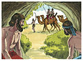 Book of Judges Chapter 6-2 (Bible Illustrations by Sweet Media).jpg