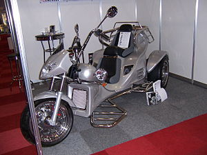 Boom Trike - Flickr - Alan D.jpg