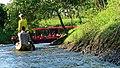 Bootsfahrt am Rio Magdalena 60.jpg
