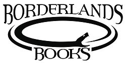 Borderlands Books B&W Logo.jpg