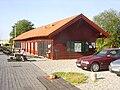Borgasundboathouse06280023.jpg