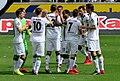 Borussia Mönchengladbach, BMG3.jpg