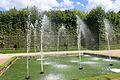 Bosquet des Trois Fontaines 08.JPG