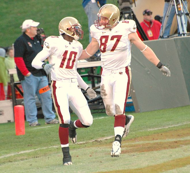 File:Boston College touchdown.jpg