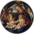 Botticelli - A Virgem do Magnificat 2.jpg