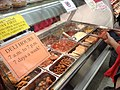Boudin Babes - Janise's hot counter.jpg