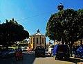 Bougara بوقرة - panoramio (1).jpg