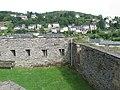 Bouillon met kasteel (28).JPG