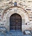 Boule-d'Amont portal of Église Saint-Saturnin.jpg