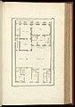 Bound Print (France), 1727 (CH 18290981).jpg