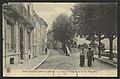 Bourg-Les-Valence . - Le Quai à l'entrée de la rue Pompéry (34447804535).jpg