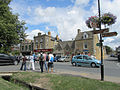 Bourton-on-the-Water 2010 PD 05.JPG