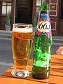 Bouteille et verre de bière 1664.jpg