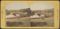 Bow Bridge, by Chase, W. M. (William M.), ca. 1818-1901 4.png