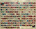 Bowles's Naval Flags pga00276u.jpg