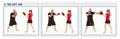 BoxingFootwork2.png