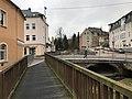 Brücke über den Rödelbach.jpg