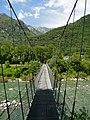 Brücke Maggia Mohegno - panoramio.jpg