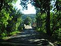Brücke nach Dillingen (Luxemburg).jpg