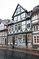 Brühl 29 Hildesheim 20171201 002.jpg