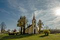 Bründlkapelle 8770 HDR.jpg