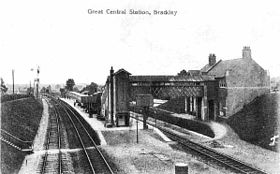 Brackley Central Station.jpg