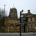 Bradford Cathedral (2285944961).jpg