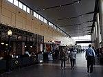 Bradley Airport 2011 BDL (9779232006).jpg