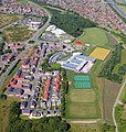Bradley Stoke Community School - geograph.org.uk - 139506.jpg