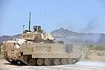 Bradley gunnery 'Bulldog Brigade' always ready (080318-A-IT218-007).jpg