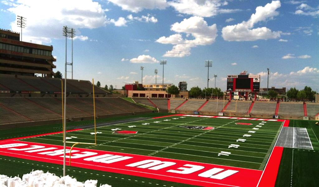 university stadium amazing college stadiums