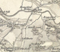 Bransford 19th century map.PNG