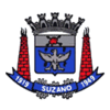 Coat of arms of City of Suzano