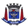 Brasão Suzano.png