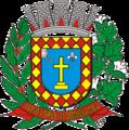 Brasão de Votuporanga, SP.png