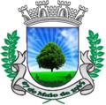 Brasão do Município de Massaranduba, PB.png