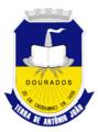 BrasaoDourados.png
