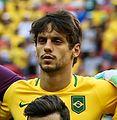 Brasil estreia contra a África do Sul no Mané Garrincha — копия (4).jpg