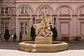 Bratislava - Primaciálny palác 20180510-04.jpg