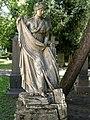 Bratislava Ondrejský cintorín Graw 01.jpg