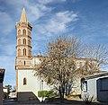 Brax eglise Saint-Orens.jpg