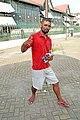 Brazil-00115 - Friendly People (48956764816).jpg