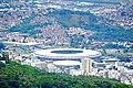 Brazil-00955 - Maracanã Stadium.. (48979215291).jpg