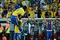 Brazil-Japan, Confederations Cup 2013 (17).jpg