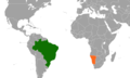Brazil Namibia Locator.png