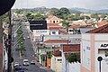 Brazil april 2005 570.jpg