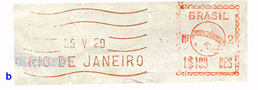 Brazil stamp type B1bb.jpg