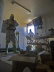Breaking Bad with EOD – The Military's Bomb Squad 131112-M-UQ043-011.jpg