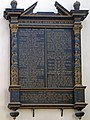 Breda-Liebfrauenkirche-Zehn Gebote58576.jpg